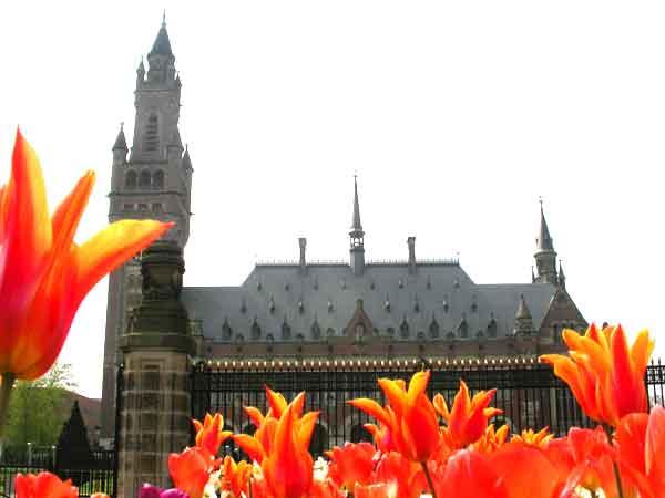 Den-Haag-vredespaleis-22