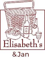 Elisabeths