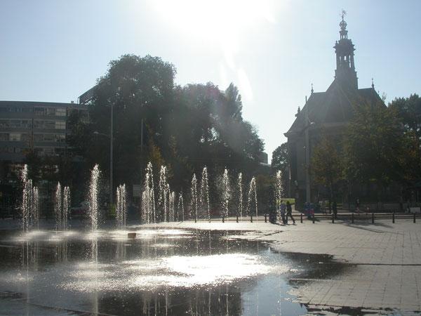 stad-den-haag-promotie-afb-0141